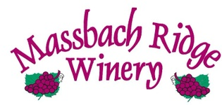 Massbach Bach Ridge Winery