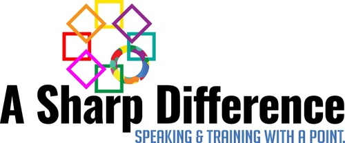 A Sharp Difference LLC
