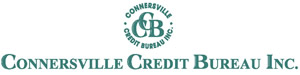 Connersville Credit Bureau Inc