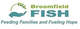 Broomfield Fish Great Local Charity