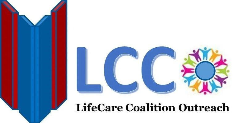 Lifecare coalition outreach