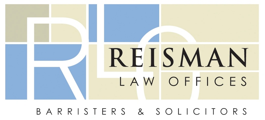 Reisman Law Offices