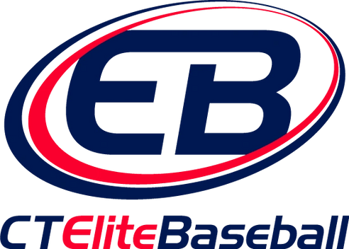 CT Elite Baseball