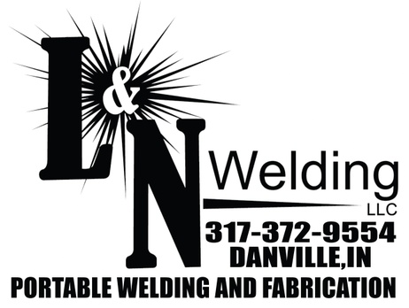 L&N Welding LLC Portable Welding