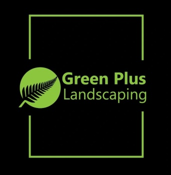 Green Plus Landscaping