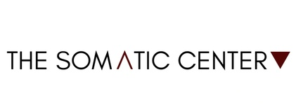 The Somatic Center