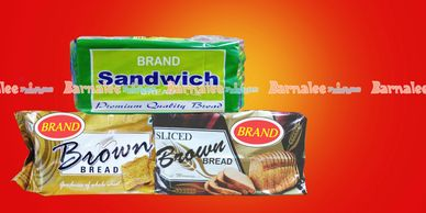 Bread Pouch Packet Manufacturer
