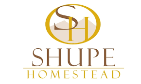 The Shupe Homestead