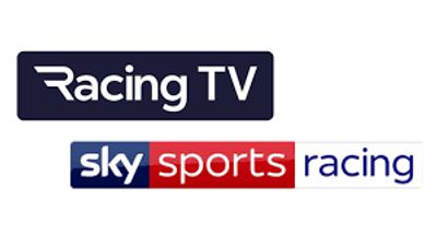 Live racing is shown seven days a week  All major meetings shown on racing tv and sky sports racing