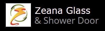 Zeana Glass & Shower Door
