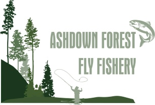 Ashdown Forest Fly Fishery