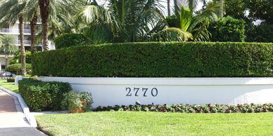 View all MLS listings in 2770 Building, 2770 South Ocean, Palm Beach, condos for sale,Jacqueline Zimmerman, Realtor (561) 906-7153, Adam Zimmerman, Realtor (561) 906-7152.