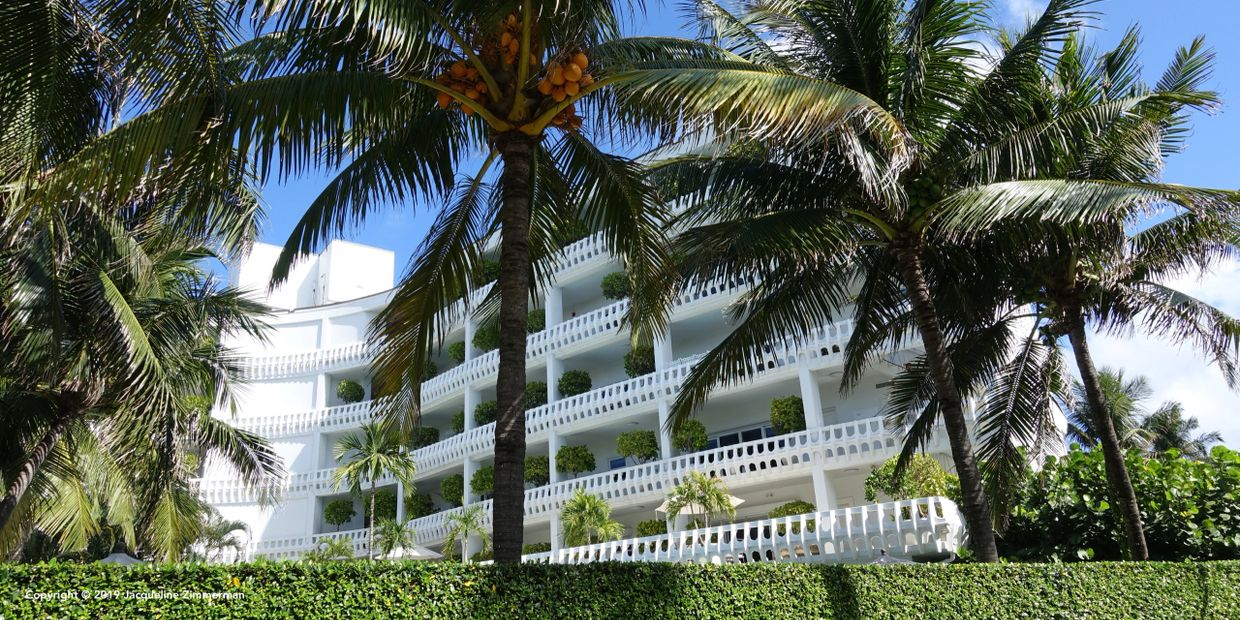 300 Building, 300 South Ocean Blvd., Palm Beach, view information and mls listings, condos for sale, luxury building, oceanfront building,Adam Zimmerman, Realtor, (561) 906-7152.