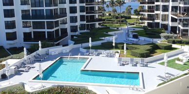 View all MLS listings in 3120 Building, 3120 South Ocean , Palm Beach, condos for sale,Jacqueline Zimmerman, Realtor (561) 906-7153, Adam Zimmerman, Realtor (561) 906-7152.