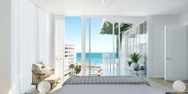 3500 South Ocean, Palm Beach, search listings for sale, condos for sale, information