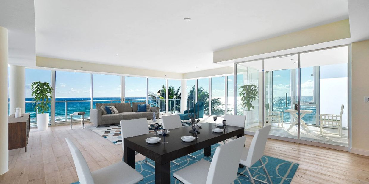 3550 South Ocean, Palm Beach, oceanfront residence, condos for sale, furnished condos,Jacqueline Zimmerman, Adam Zimmerman, Realtors, (561) 906-7153, (561) 906-7152.