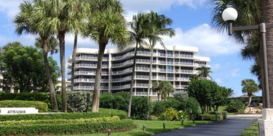 View all MLS listings in the Atriums, 3400 South Ocean, Palm Beach, condos for sale,Jacqueline Zimmerman, Realtor (561) 906-7153, Adam Zimmerman, Realtor (561) 906-7152.