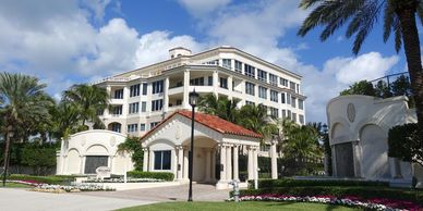 Search all mls listings in Palm Beach, over $5,000,000, condos for sale, South Condos, Bellaria,Jacqueline Zimmerman, Realtor (561) 906-7153, Adam Zimmerman, Realtor (561) 906-7152.