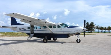 List of commercial flights and charter flights serving Palm Beach