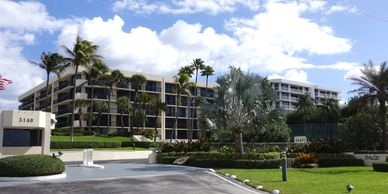 View all MLS listings in Carlton Place, 3140 South Ocean, Palm Beach, condos for sale, oceanfront,Jacqueline Zimmerman, Realtor (561) 906-7153, Adam Zimmerman, Realtor (561) 906-7152.