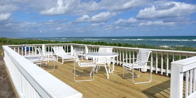 Search Best Deals on Palm Beach condos, view listings