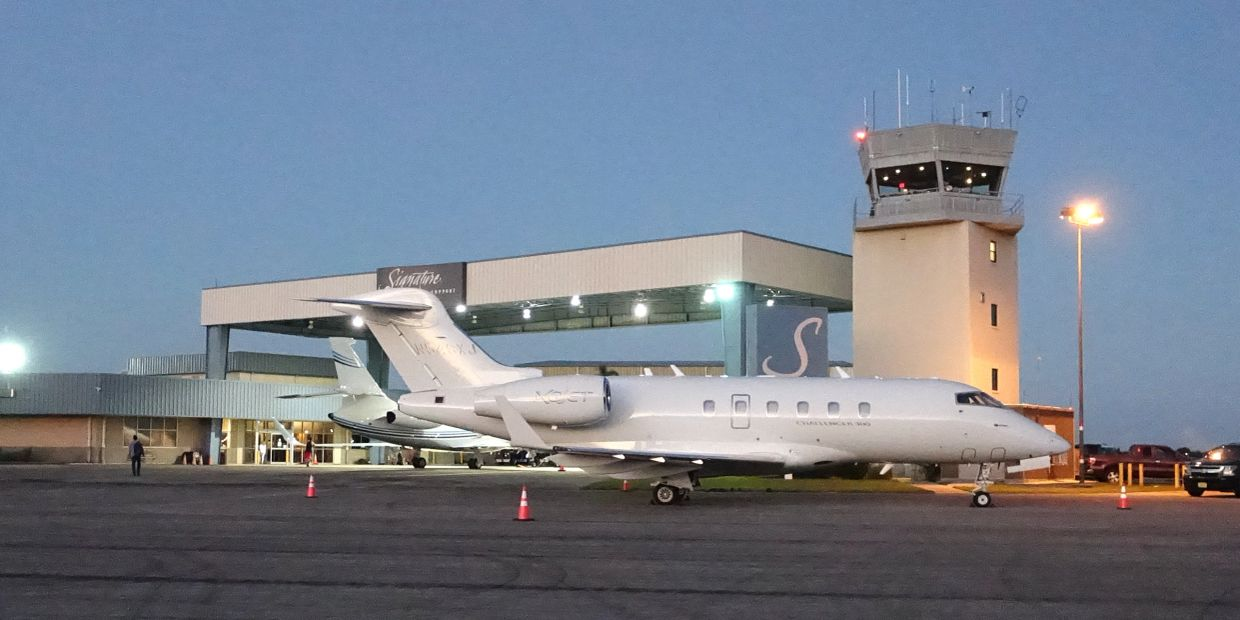 JetsetPrivate Air, charter flights to Palm Beach, private jets, private jet charter
