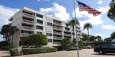 View all MLS listings in the Dorchester, 3250 South Ocean, Palm Beach, condos for sale, oceanfront,Jacqueline Zimmerman, Realtor (561) 906-7153, Adam Zimmerman, Realtor (561) 906-7152.