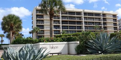 View all MLS listings in the Halcyon, 3440 South Ocean, Palm Beach, condos for sale, oceanfront,Jacqueline Zimmerman, Realtor (561) 906-7153, Adam Zimmerman, Realtor (561) 906-7152.