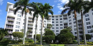 View all MLS listings in Harbour House, 2295 South Ocean, Palm Beach, condos for sale, photos, oceanfront,Jacqueline Zimmerman, Realtor (561) 906-7153, Adam Zimmerman, Realtor (561) 906-7152.