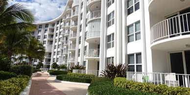 Search all mls listings in South Condos $500,000 or less, condos for sale, Palm Beach, oceanfront,Jacqueline Zimmerman, Realtor (561) 906-7153, Adam Zimmerman, Realtor (561) 906-7152.