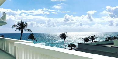 Quick MLS Search, oceanfront condos for sale, Palm Beach, search MLS listings, curated list, Jacqueline Zimmerman, Realtor (561) 906-7153, Adam Zimmerman, Realtor (561) 906-7152.