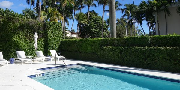 Island House, 354 Chilean Ave, Palm Beach, view information and mls listings, condos for sale, pool, Jacqueline Zimmerman, Realtor (561) 906-7153, Adam Zimmerman, Realtor (561) 906-7152.