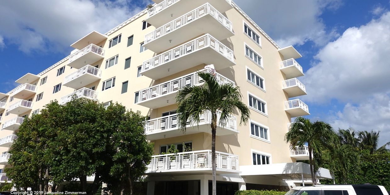 Lake Towers, 250 Bradley Place, Palm Beach, view information and mls listings, condos for sale, center of town, Jacqueline Zimmerman, Realtor (561) 906-7153, Adam Zimmerman, Realtor (561) 906-7152.
