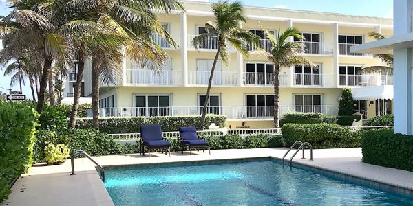 Lowell House, 340 South Ocean Blvd., Palm Beach, view information and mls listings, condos for sale, pool, center of town, oceanfront, Jacqueline Zimmerman, Realtor (561) 906-7153, Adam Zimmerman, Realtor (561) 906-7152.