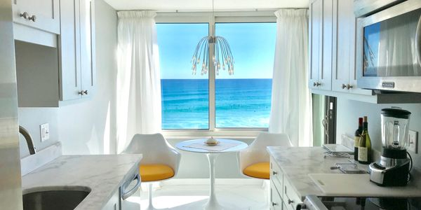 South Condos, Palm Beach. Search MLS  by price, area, building, rentals, pets, quick searches, Jacqueline Zimmerman, Realtor (561) 906-7153, Adam Zimmerman, Realtor (561) 906-7152.