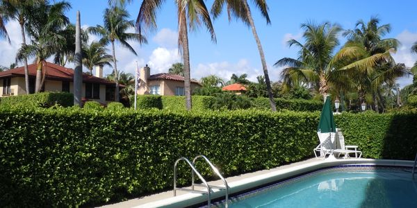Melbourne House, 227 Australian Ave, Palm Beach, view information and mls listings, condos for sale, pool, Jacqueline Zimmerman, Realtor (561) 906-7153, Adam Zimmerman, Realtor (561) 906-7152.
