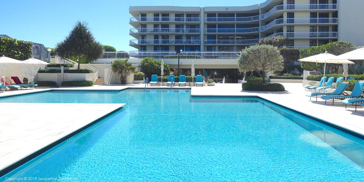 Meridian, 3300 South Ocean Blvd., Palm Beach, condos for sale, mls listings, pool