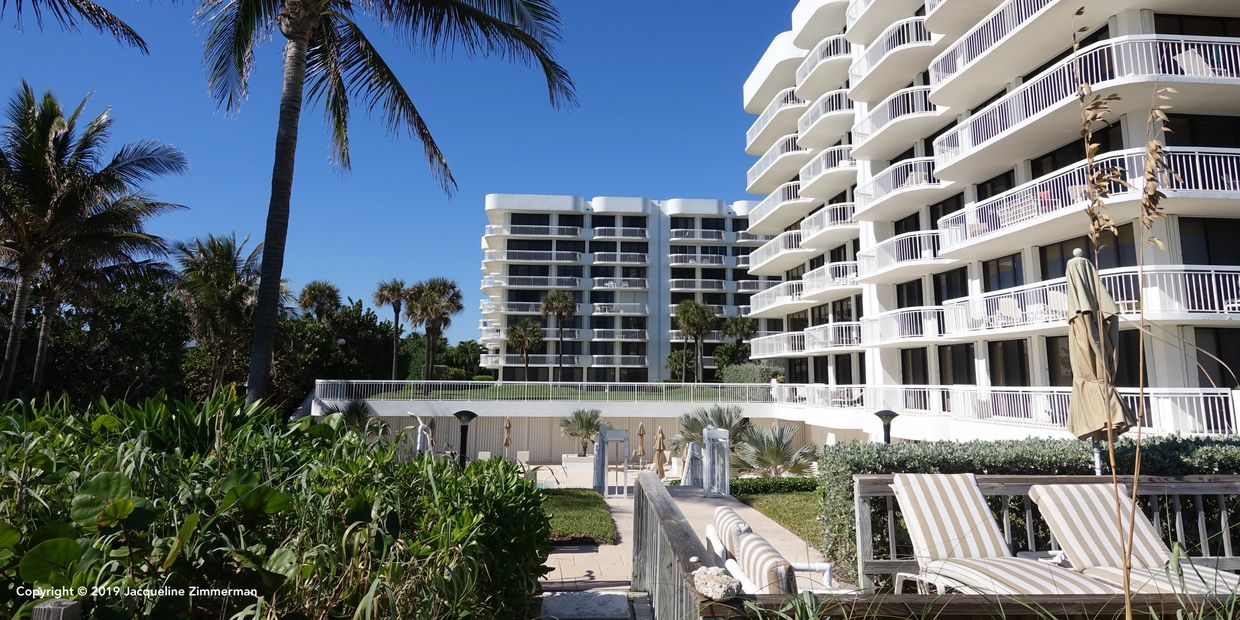 Palm Beach Stratford, 2580 South Ocean Blvd, Palm Beach, photos, mls listings, condos for sale, oceanfront, boutique building, pool deck, sun deck, Jacqueline Zimmerman, Realtor (561) 906-7153, Adam Zimmerman, Realtor (561) 906-7152.