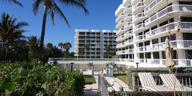 Palm Beach Stratford, 2580 South Ocean, Palm Beach, mls listings, photos, condos for sale, oceanfront, boutique building,Jacqueline Zimmerman, Realtor (561) 906-7153, Adam Zimmerman, Realtor (561) 906-7152.