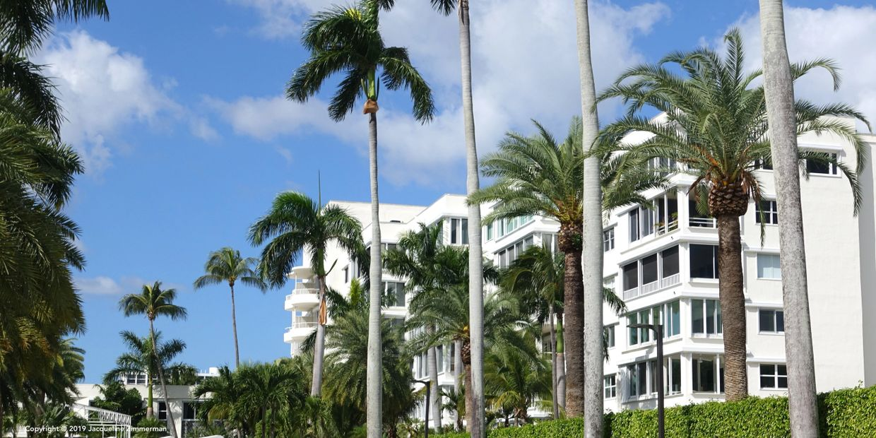 Palm Beach Towers, 44 Cocoanut Row, Palm Beach, view information and mls listings, condos for sale, center of town, Jacqueline Zimmerman, Realtor (561) 906-7153, Adam Zimmerman, Realtor (561) 906-7152.