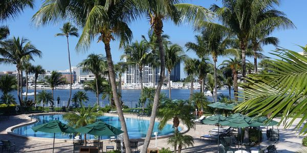 Palm Beach Towers, 44 Cocoanut Row, Palm Beach, information and mls listings, condos for sale, pool, Jacqueline Zimmerman, Realtor (561) 906-7153, Adam Zimmerman, Realtor (561) 906-7152.