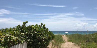 Search Palm Beach MLS listings for sale, homes for sale, North En, over $25 million, Jacqueline Zimmerman, Realtor (561) 906-7153, Adam Zimmerman, Realtor (561) 906-7152.