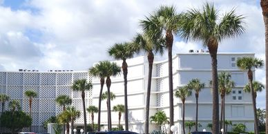 View all MLS listings in the Regency, 2760 South Ocean, Palm Beach, condos for sale