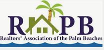 Realtor Association of the Palm Beaches