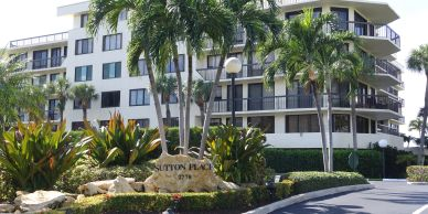 View all MLS listings in Sutton Place, 2778 South Ocean, Palm Beach, condos for sale