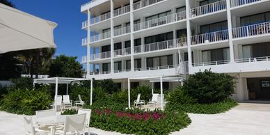 Search all mls listings in South Condos $500,000 - $750,000, condos for sale, Palm Beach,Jacqueline Zimmerman, Realtor (561) 906-7153, Adam Zimmerman, Realtor (561) 906-7152.