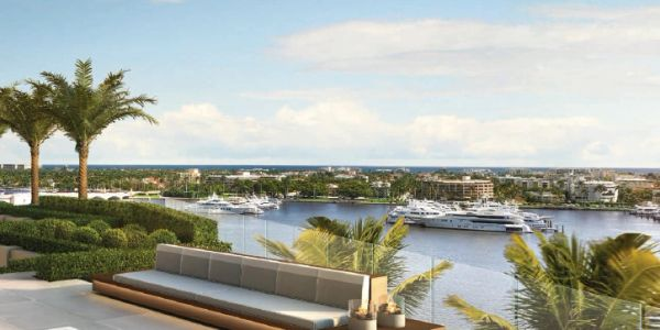 More information on new condo developments in Palm Beach, floorpans, listings, informat