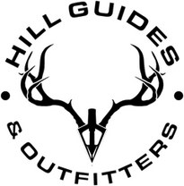 Hill Guides & Outfitters
