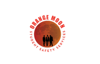 Orange Moon Student Safety Services