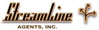 Streamline Agents, Inc.